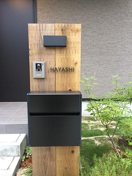 愛知県犬山市/hayashi様施工例