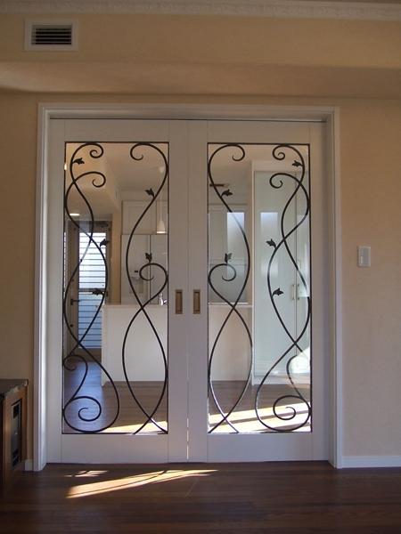 -/door-003施工例