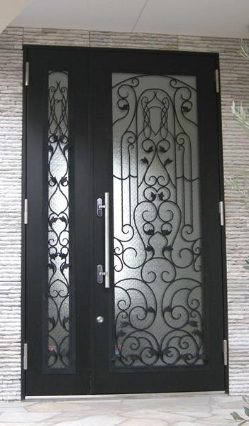 -/door-005施工例