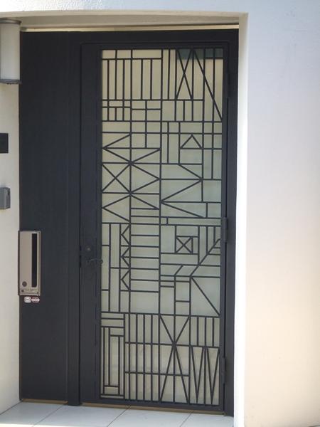-/door-009施工例