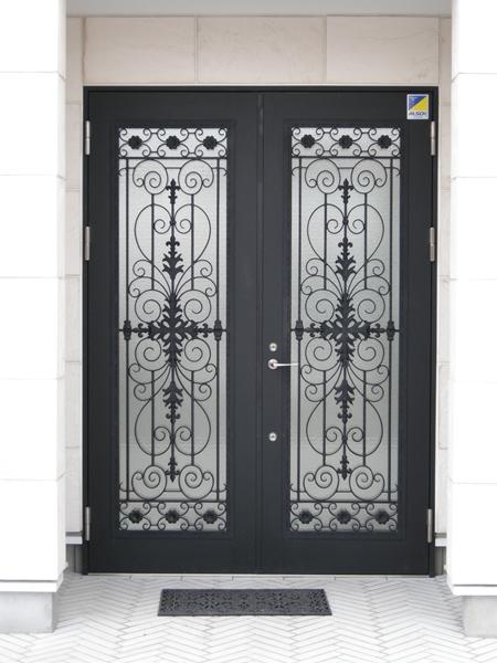 -/door-010施工例