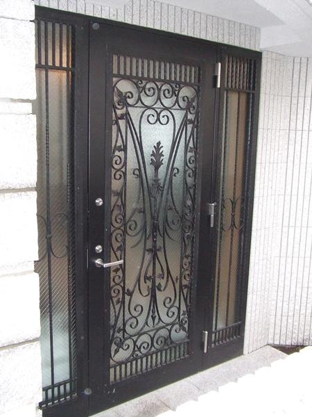 -/door-011施工例