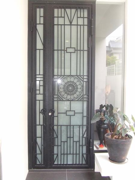-/door-012施工例