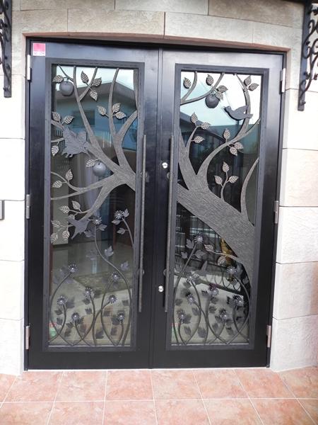 -/door-014施工例