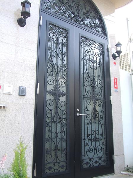 -/door-017施工例