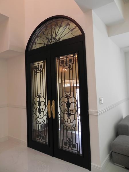 -/door-018施工例