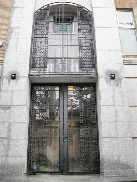 -/door-019施工例
