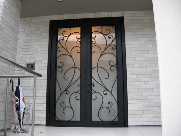 -/door-024施工例