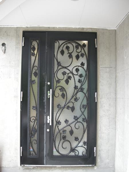 -/door-027施工例