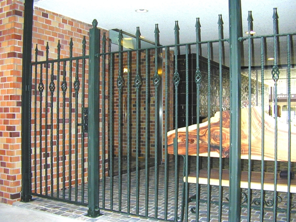 -/fence-002施工例