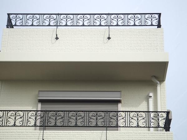 -/fence-004施工例