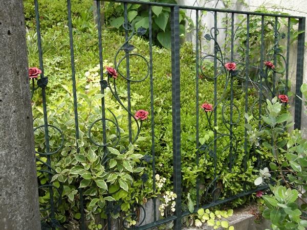 -/fence-013施工例