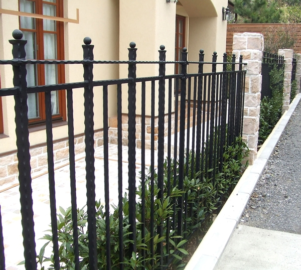 -/fence-014施工例