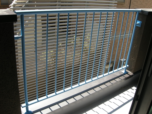 -/fence-019施工例