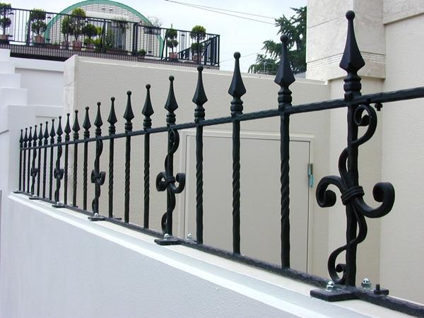 -/fence-022施工例