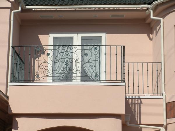 -/fence-034施工例