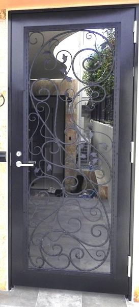 -/gate-078施工例