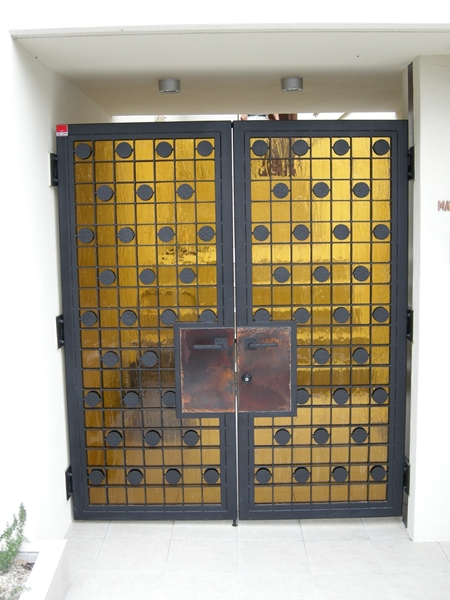 -/gate-086施工例