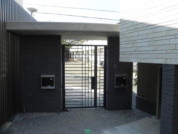 -/gate-116施工例