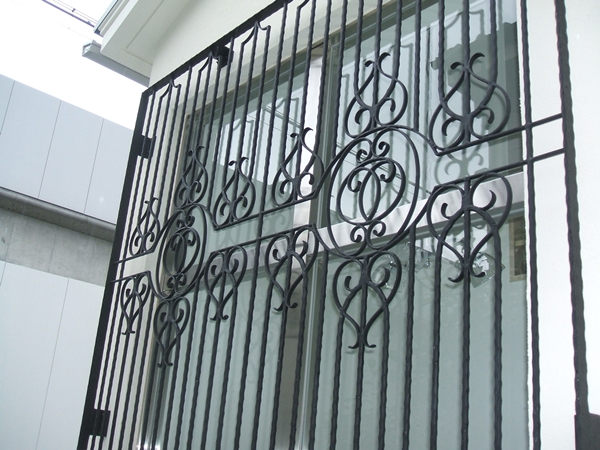-/windowgrille-008施工例