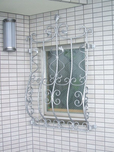 -/windowgrille-012施工例