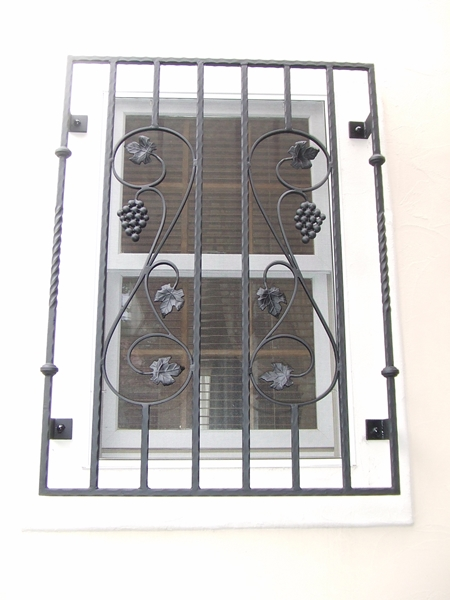 -/windowgrille-015施工例