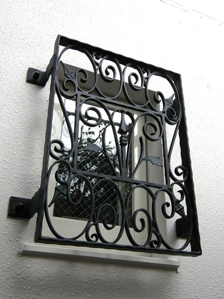 -/windowgrille-023施工例
