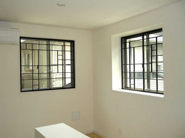 -/windowgrille-024施工例