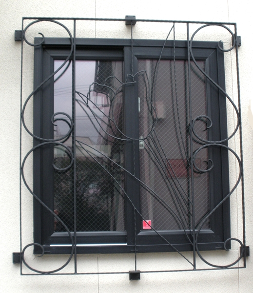 -/windowgrille-025施工例