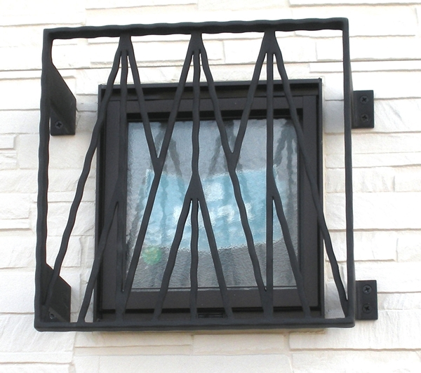 -/windowgrille-026施工例