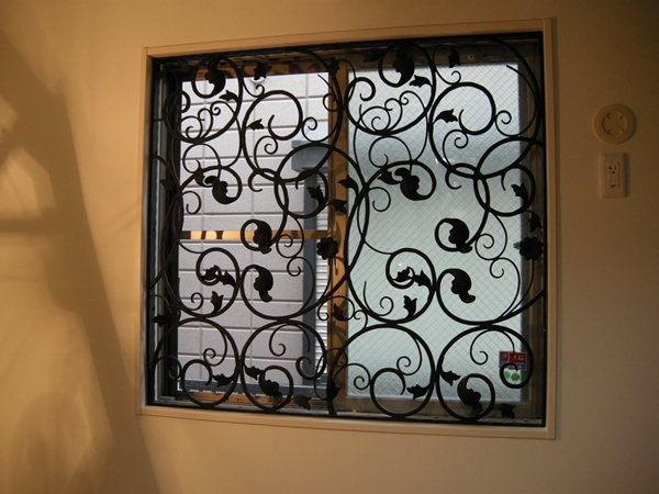 -/windowgrille-028施工例