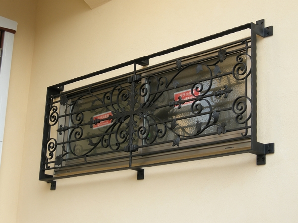 -/windowgrille-031施工例