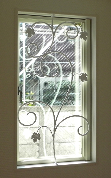 -/windowgrille-033施工例