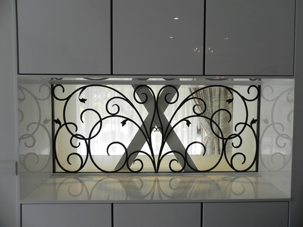 -/windowgrille-036施工例