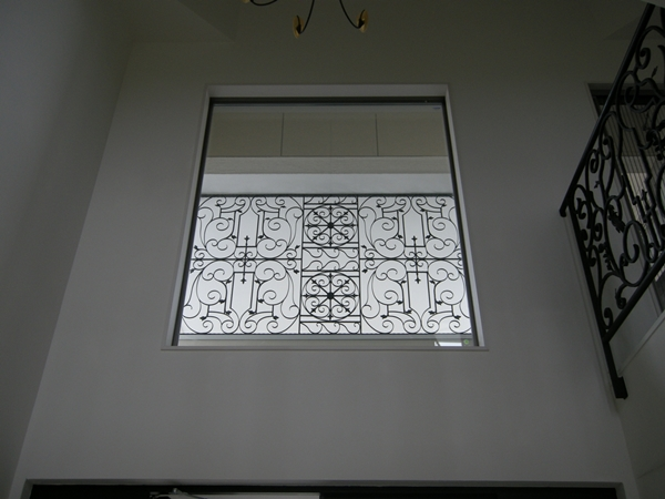 -/windowgrille-039施工例