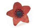 �A�C�A���\�D�E�lj��p�I�u�W�F/�T�r�ɂ����S���n���h���C�h/�A���E�ԁE�A�l���l/obj-anemone
